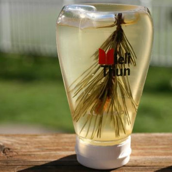 Pine and Acacia Honey by Mieli Thun (8.8 ounce)