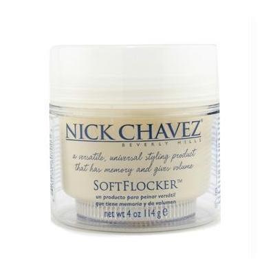 Soft Flocker - Nick Chavez Beverly Hills - Hair Care - 114g/4oz