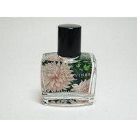 NEST Fragrances Dahlia & Vines Eau De Parfum 0.25 fl. oz. Deluxe Travel Size
