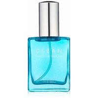 CLEAN Shower Fresh Eau de Parfum Spray, 1 Fl. oz.