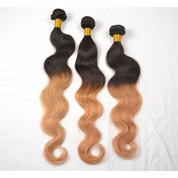 Body Wave 3pcs 16