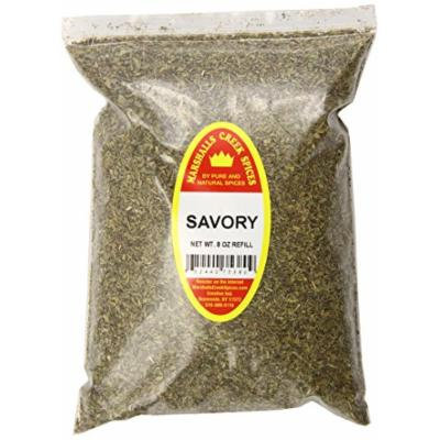 Marshalls Creek Spices X-Large Refill Savory, 8 Ounce