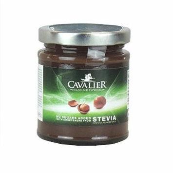 Cavalier - Hazelnut Spread - 200g
