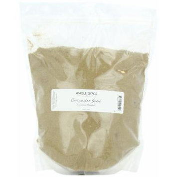 Whole Spice Coriander Powder Toasted, 5 Pound
