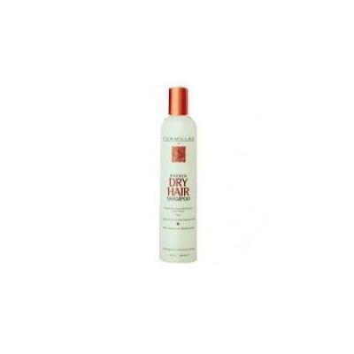 Sexyhair Ecoly - Papaya Dry Hair Shampoo 16.9 Oz.