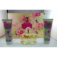 Jessica Simpson Vintage Bloom 3pc Set 3.4 oz Eau de Parfum, 3 oz Body lotion, 3 oz Shower Gel In a Gift Box NEW