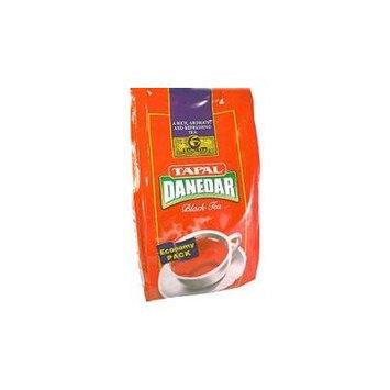 Tapal Danedar Black Tea (Economy Pack) 2lb