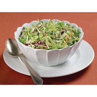 Coleslaw Dressing Mix - Double Pack