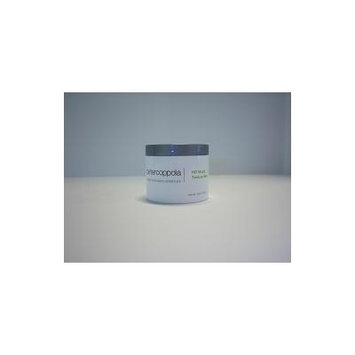 PeterCoppola HD Mudd Texture Balm 4oz