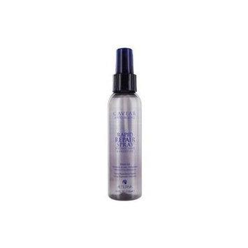 Alterna By Alterna Caviar Anti Aging Rapid Repair Spray Intstant Shine & Moisture 4.0 Oz