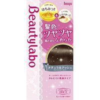 Beautylabo Hair Color , Natural Ash