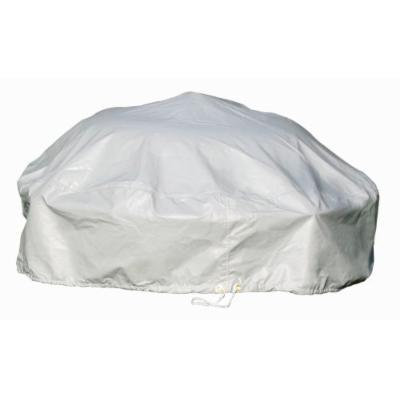 Protective Covers Firepit Cover, 48-Inch