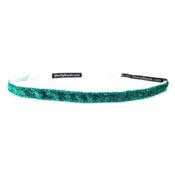 One Up Bands Women's 3/8