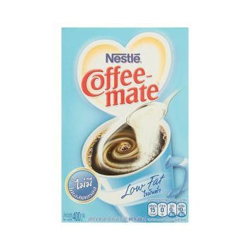 Nestlé Coffee Mate Soy Creamer 400 G Low Price Free Shipping