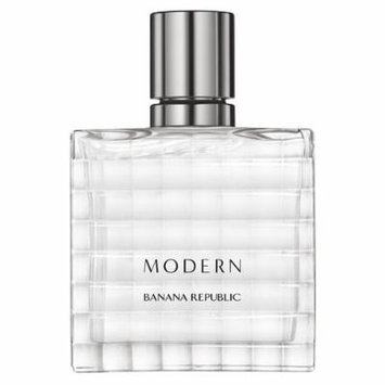 Modern Man By Banana Republic EDT 1.7 Oz / 50 Ml