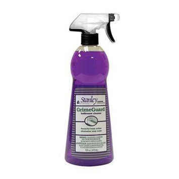 Grimeguard Bathroom Cleaner Spray