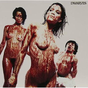 BLOOD, GUTS AND PUSS [Vinyl]