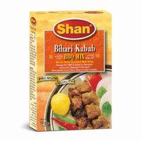 Shan Bihari Kabab BBQ Mix - 50 Gms X 6 Pcs