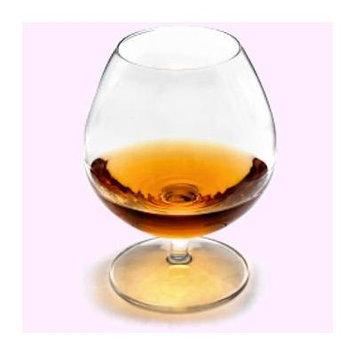 Faeries Finest Flavor Extract, Brandy, 16 FL OZ