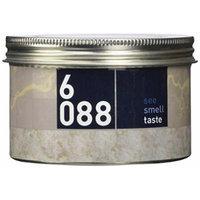 See Smell Taste Fleur De Sel, 6-Ounce Jars