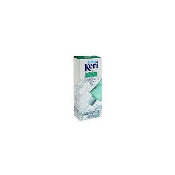 Special pack of 5 BRISTOL MYERS PRODUCTS. BRISTOL MYERS PRODUCTS. Alpha Keri Shower & Bath Oil 8 Oz.