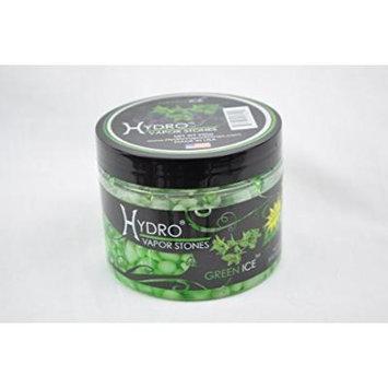 250g Hydro Herbal Vapor Stones (Spearmint - Green Ice)
