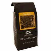 Coffee Beanery Crème Brulee 8 oz. (Fine)
