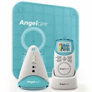 Angelcare AC401 Movement & Sound Monitor by Angelcare