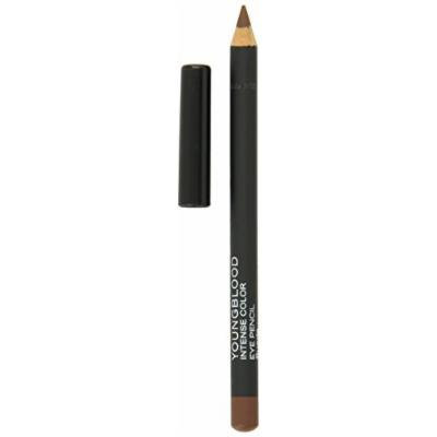 Youngblood Intense Eye Color Pencil, Suede, 1.1 Gram
