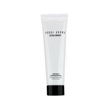 Bobbi Brown Extra Bright Advanced Foaming Cleanser 100ml/3.4oz