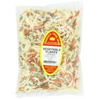 Marshalls Creek Spices Vegetable Flakes Refill, 6 Ounce