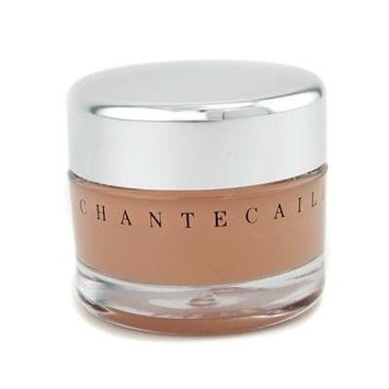 Chantecaille Future Skin Oil Free Gel Foundation (HAZEL)