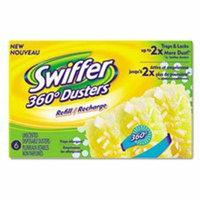 360 Duster Refill, 6 Refill/Box
