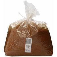 Los Chileros Chile Powder, de Arbol, 5 Pound