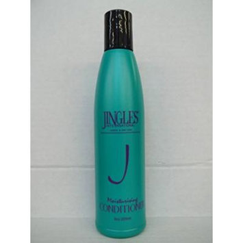 Jingles Moisturizing Conditioner 8oz
