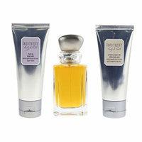 Laura Mercier Lumiere d'Ambre Eau De Parfum 3 Piece Gift Set'