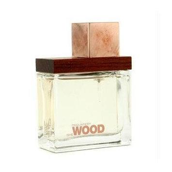 Dsquared2 She Wood Velvet Forest Wood Eau De Parfum Spray 30ml