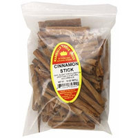 Marshalls Creek Spices X-Large Refill Cinnamon Sticks, 10 Ounce