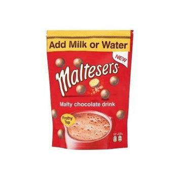 Maltesers Hot Chocolate 225g Eco-pack