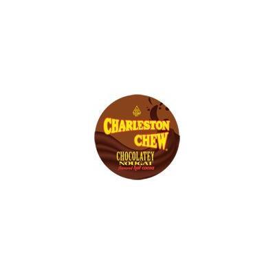Hershey's Charleston Chew Chocolatey Nougat Hot Cocoa