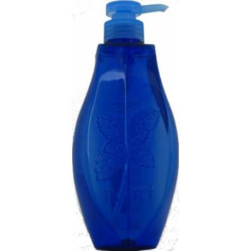 Arimino Mint Shampoo Extra Cool - 20.28 oz
