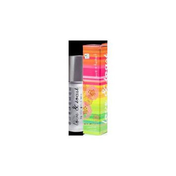 Love & Toast Candied Citron Roller Perfume