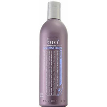 BIO Hydrating Shampoo with Lavender and Aloe Extracts 12 oz