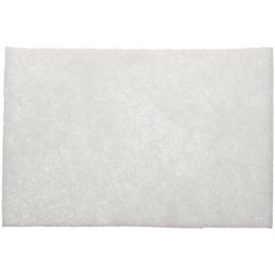 Scotch-Brite(TM) Light Cleansing Hand Pad 07445, Aluminum Silicate, 9