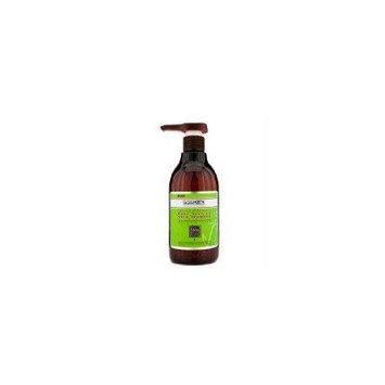 Saryna Key Pure African Shea Shampoo Volume Lift