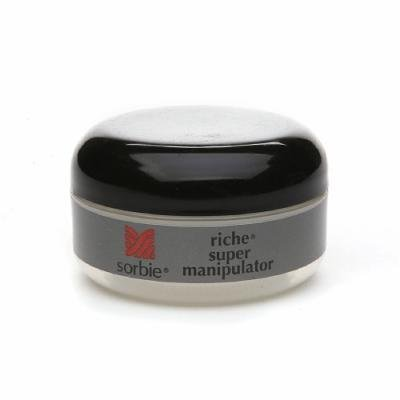 Sorbie Riche Super Manipulator 2 oz (57 g)