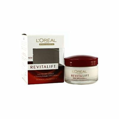 L'Oreal Paris Dermo Expertise Revitalift Day Cream SPF 23/PA++ 50 Ml.