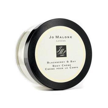 Jo Malone - Blackberry & Bay Body Cream 175ml/5.9oz