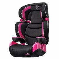 Evenflo RightFit Booster Car Seat - Solaris