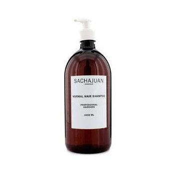 Sachajuan Normal Hair Shampoo (For Normal Hair) 1000ml/33.8oz